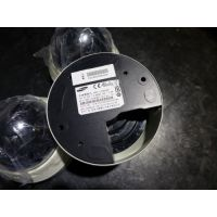 供应三星红外半球摄像机SND-L6084RP