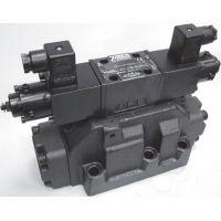 七洋EFD电磁比例流量及换向控制阀哪有卖-苏州杰亦洋