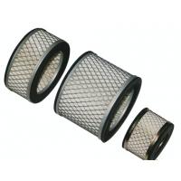 青浦螺杆空压机专业维护保养/屹能螺杆空压机保养配件低价销售