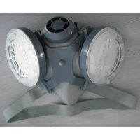 大方101B-6型防尘口罩粉尘工业打磨煤矿装修水泥防尘肺高效劳保口罩