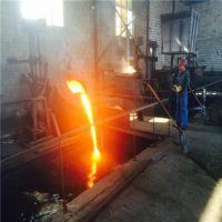 南宁自动埋弧焊剂 闽航焊接 自动埋弧焊剂规格