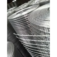 2.5公分不锈钢电焊网 304材质不锈钢电焊网