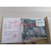 日本interface主板PCI-3133 AD 12位D / S 16 CH 8转换器用