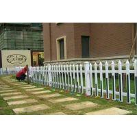 浸塑铁丝网 镀锌钢丝网 喷塑护栏网 合肥现货供应