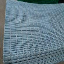 电焊网片 浸塑电焊网 镀锌电焊网