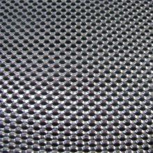 旺来304钢板网的规格 菱形金属网 钢筋与钢板焊接