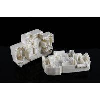 3D打印零配件