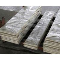 C7521白铜板,白铜板材生产厂家