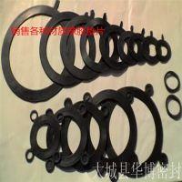 北京市耐酸碱橡胶垫片价格