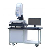 东莞VM热销手动二次元 影像测量仪 手动2.5次元