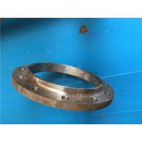 对焊法兰材质_山南对焊法兰_高压对焊法兰