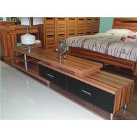 客厅家具价钱、客厅家具、琳曼家具(在线咨询)