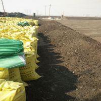 江苏鸡粪厂家供应 绿沃肥业厂