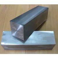 供应进口耐高温Ti-32Mo钛钼合金 耐腐蚀Ti15Mo钛钼合金