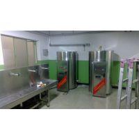石家庄容积式电热水器