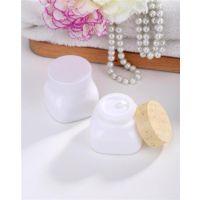 茂名市白瓷瓶自然系列|高诚玻璃直销|白瓷瓶自然系列批发