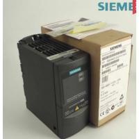 苏州 西门子变频器总代理6SE6420-2UD17-5AA1