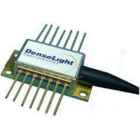 新加坡Denselight 1550nm SLED宽带光源 DL-CS5169A