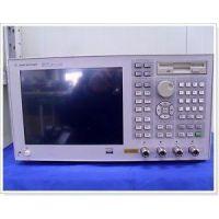 E5070A/二手网分仪-安捷伦E5070A价格+回收进口二手仪器