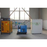 制氮机 空分设备 变压吸附式制氮机 现场制氮机小型