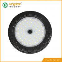LED工矿灯,户外工程照明,150W飞利浦SMD3030,明纬电源驱动,高性价比高棚灯
