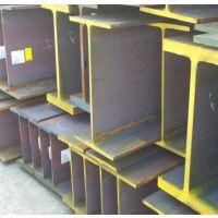 徐州S275JR材质欧标h型钢现货,HE120规格