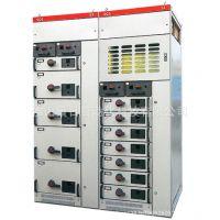 佛山低压开关柜柜体 抽屉式出线柜 自动化成套厂 固定式进线柜等