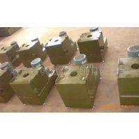 供应RFLX50型号机床用离心过滤机