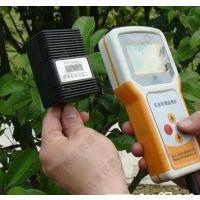 二氧化碳检测仪 TPJ-26-I二氧化碳记录仪