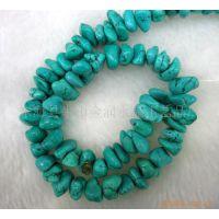 水晶-工艺品-珠宝首饰-水晶批发-球-绿松石随形