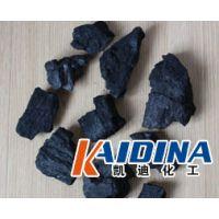 凯迪化工焦油焦碳清洗剂_煤焦油清洗剂厂家批发