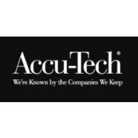 ACCUTECH电线电缆\\光纤布线(行业的制造商)