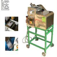 专用的椰子加工机,销量的椰子拉丝机在哪可以买到