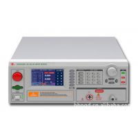供应南京长盛CS9922DS/ES/FS程控绝缘耐压测试仪