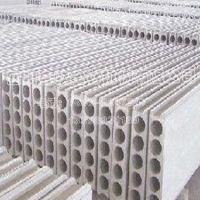 石膏砌砖会欧石膏板厂,厂家直销,专业生产石膏砖