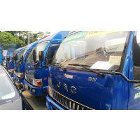 广州白云去哪里有卖江淮蓝牌4米2宽体货车?