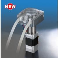 医疗透析泵MTH18-12丨盈嘉科仪大量批发丨价格便宜丨质量稳定