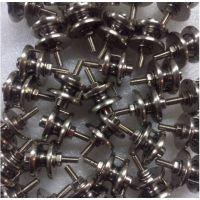 供应不锈钢金属导线轮订做,V型导轮,U型导线轮订制