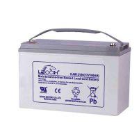 #新疆#库尔勒理士蓄电池|DJW12100|抢购热线:13716809695