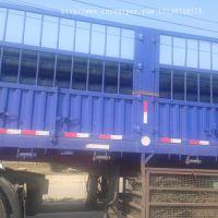 大量供应3PE防腐无缝管质量保证价格优惠