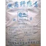 江苏南京松冠大量供应抗结剂微晶纤维素