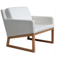 供应 欧式火锅餐椅 餐厅餐椅 倍斯特家具定做批发