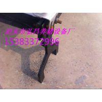 河北15383372996弘昌养猪设备母猪双体产床