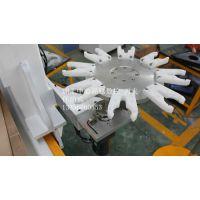 济南品脉数控经济型木工加工中心直排式安装EA-48