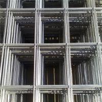 网片/地暖网片/建筑网片价格/建筑网片厂家/福建地暖网片厂家
