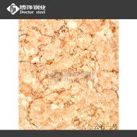 卫浴不锈钢装饰材料【云石一号】 304不锈钢石纹板 热转印加工厂家