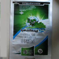 中药液包装袋 卷膜 铝箔蔬菜种子农药包装卷材批发厂家