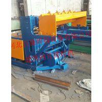 铁丝网焊网机专业制造厂家钢筋排焊机优质供应商