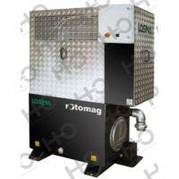 REFRIGERANT制冷器REFRIGERANT制冷罐REFRIGERANT冷却器