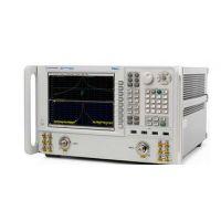 工厂仪器处理回收二手N5232A网络分析仪